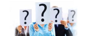 Вопросы и ответы по аренде автомобиля