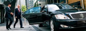 Аренда Автомобиля в Москве