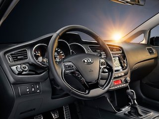 2013-Kia-Ceed-Dashboard