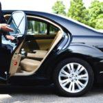 Заказать авто на свадьбу в Москве и Московской области.