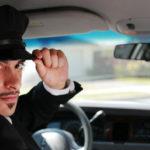 «Заказ машины» – как основной помощник в Московском ритме