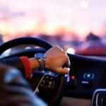 Аренда автомобилей Бизнес класса для деловых поездок