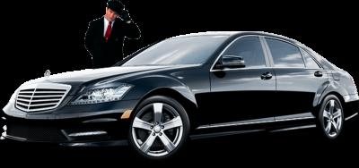Аренда автомобилей бизнес класса для деловых людей