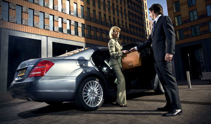 vip-taxi для деловых людей