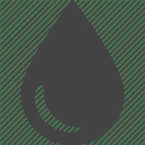 Капля воды для подготовки машины к аренде
