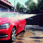 Несколько советов по приведению в порядок арендуемых автомобилей