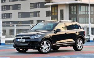 Auto_Volkswagen_Volkswagen_Touareg_V8_TDI_026745_