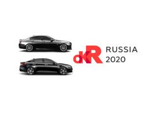 ok russia