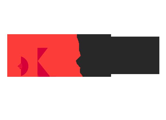 okr russia 2020